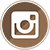 1433424460_instagram