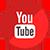 1433424462_youtube