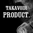 takavoir production