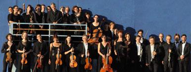 philharmonie-min