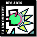 locomotive_des_arts