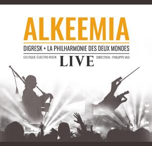 album-digresk-alkeemia-live